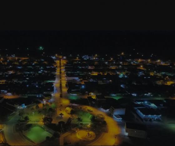 cidade de monte verde-corona.png