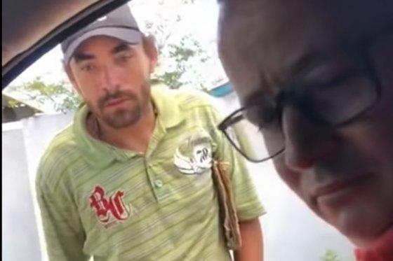 Homem que apanhou na rua.jpg