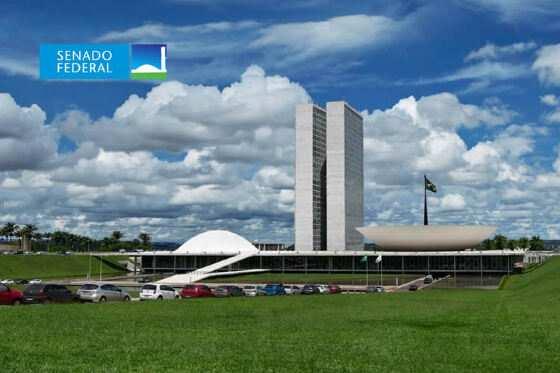Alvaro cobra agilidade da Câmara para votação de projetos enviados ...